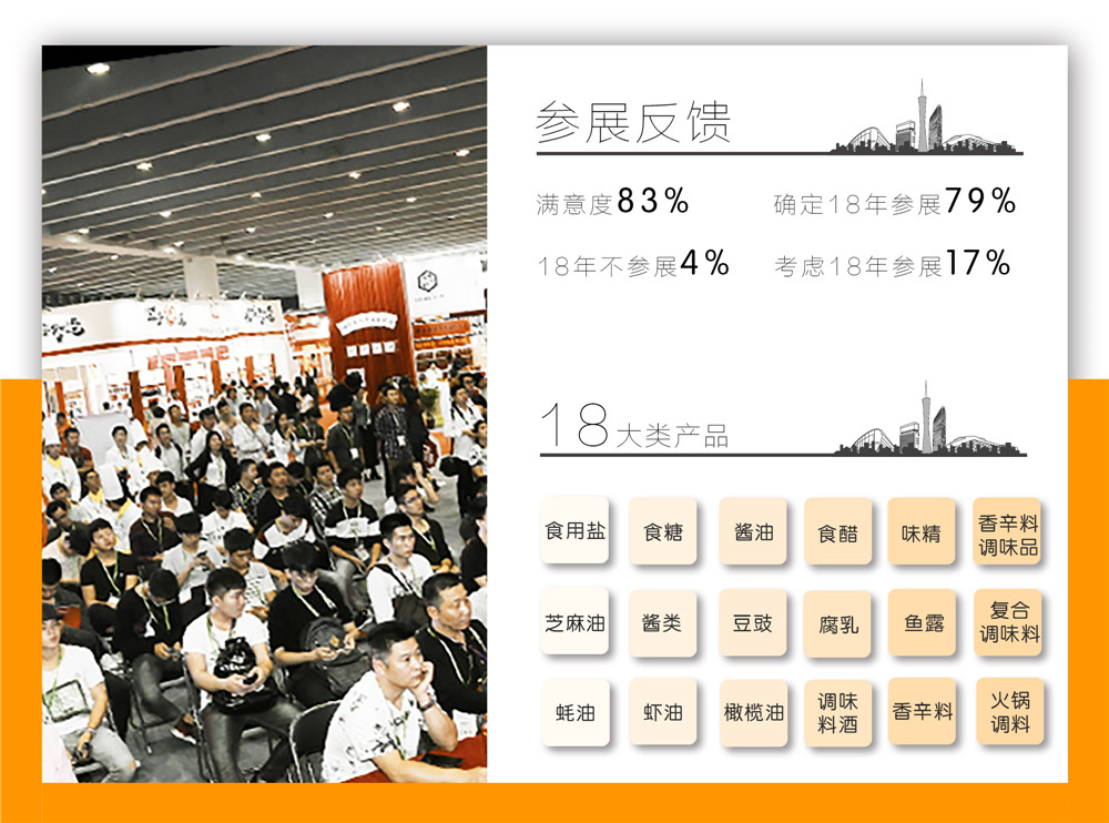 4.1CFE产品分析.jpg